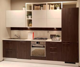 Arredo Cucine Moderne Bagno Living Scavolini
