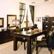 Asian Style Dining Room Furniture Gooosen