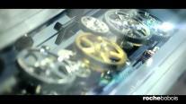 Astrolab Roche Bobois