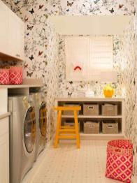 Ating Yellow Laundry Room Decor Ideascontemporary Cheap