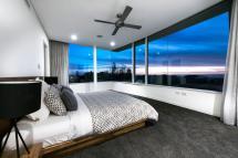 Australian Residence Merges Exquisite Design