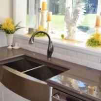 Awesome Countertops Aren Granite Family Handyman