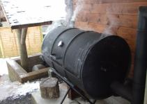 Awesome Smoker Grills Your Bbq