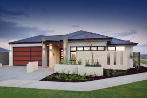 Awesome Unique Homes Designs Design Inspiration