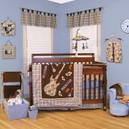 Baby Boy Furniture Sets Nursery Clipgoo