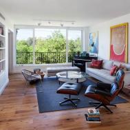 Bachelor Pad Decor Small Apartment