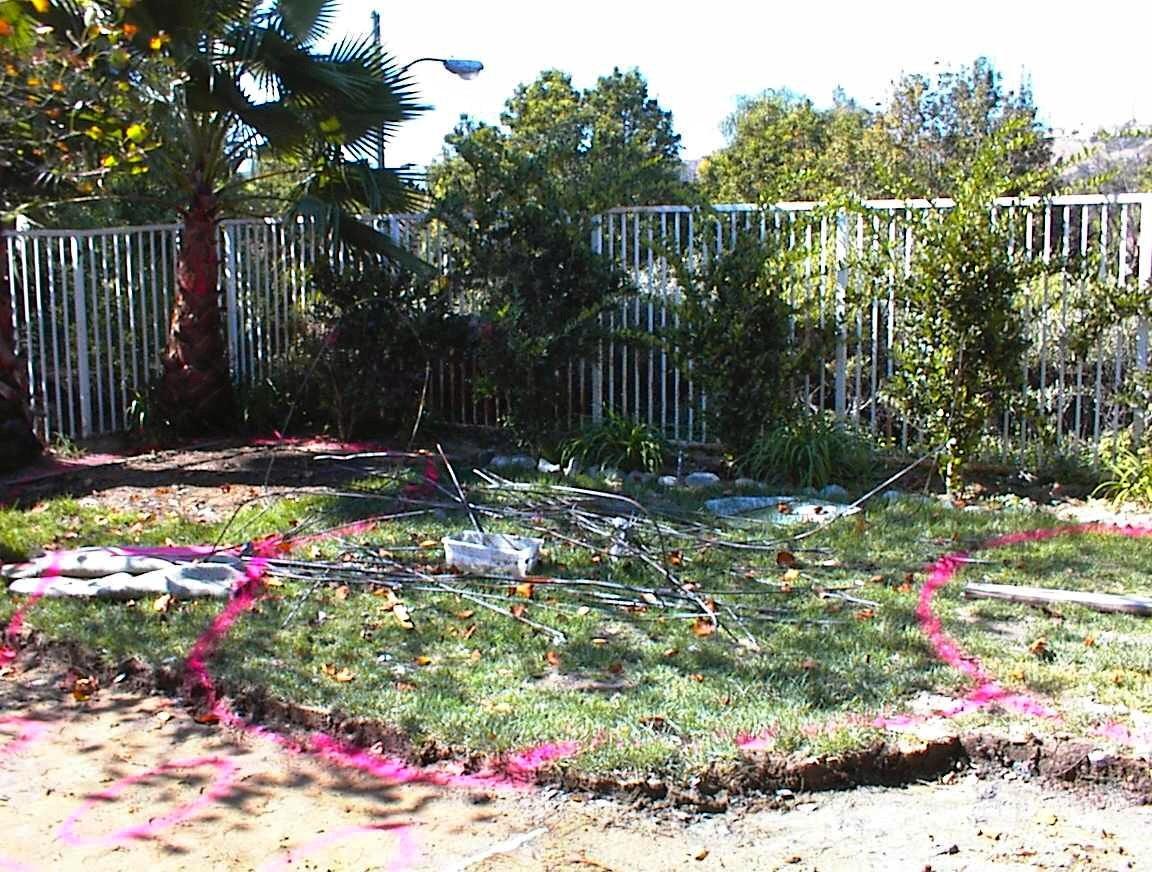 Backyard Makeover Show Casting All Garden House ...