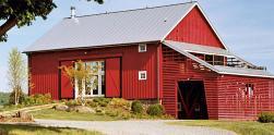 Bank Barns Converted Houses Joy Studio Design