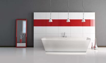 Bathroom Architectural Mood Idolza