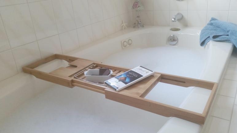 Bathroom Caddies Accessories Home Design