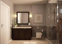 Bathroom Decorating Ideas Color Scheme Home Design