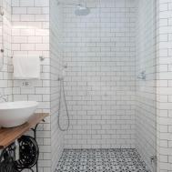 Bathroom Design Designs Home Improvement Accessories
