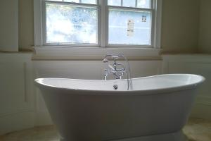 Bathroom Freestanding Bathtubs Tub Best