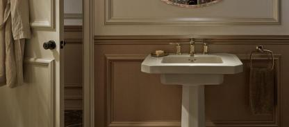Bathroom Sinks Kohler