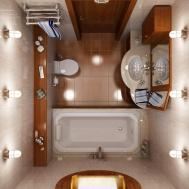 Bathroom Small Storage Ideas Over Toilet Sunroom Kitchen
