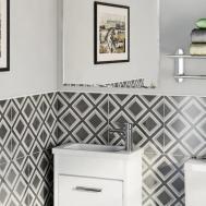 Bathroom Smart Finest Ideas Lovely