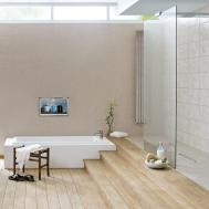 Bathroom Trends 2018 Best New Looks Your Space