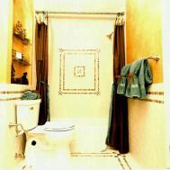 Bathrooms Design Small Bathroom Layout Ideas Decorating