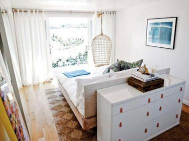 Beach Apartment Decor Decorative Surfboards Bedrooms