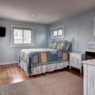 Beach Bedroom Decorating Ideas Theme