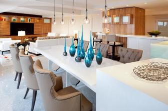 Beach House Designshuffle Blog