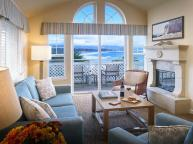 Beach House Half Moon Bay 2018 Prices Hotel