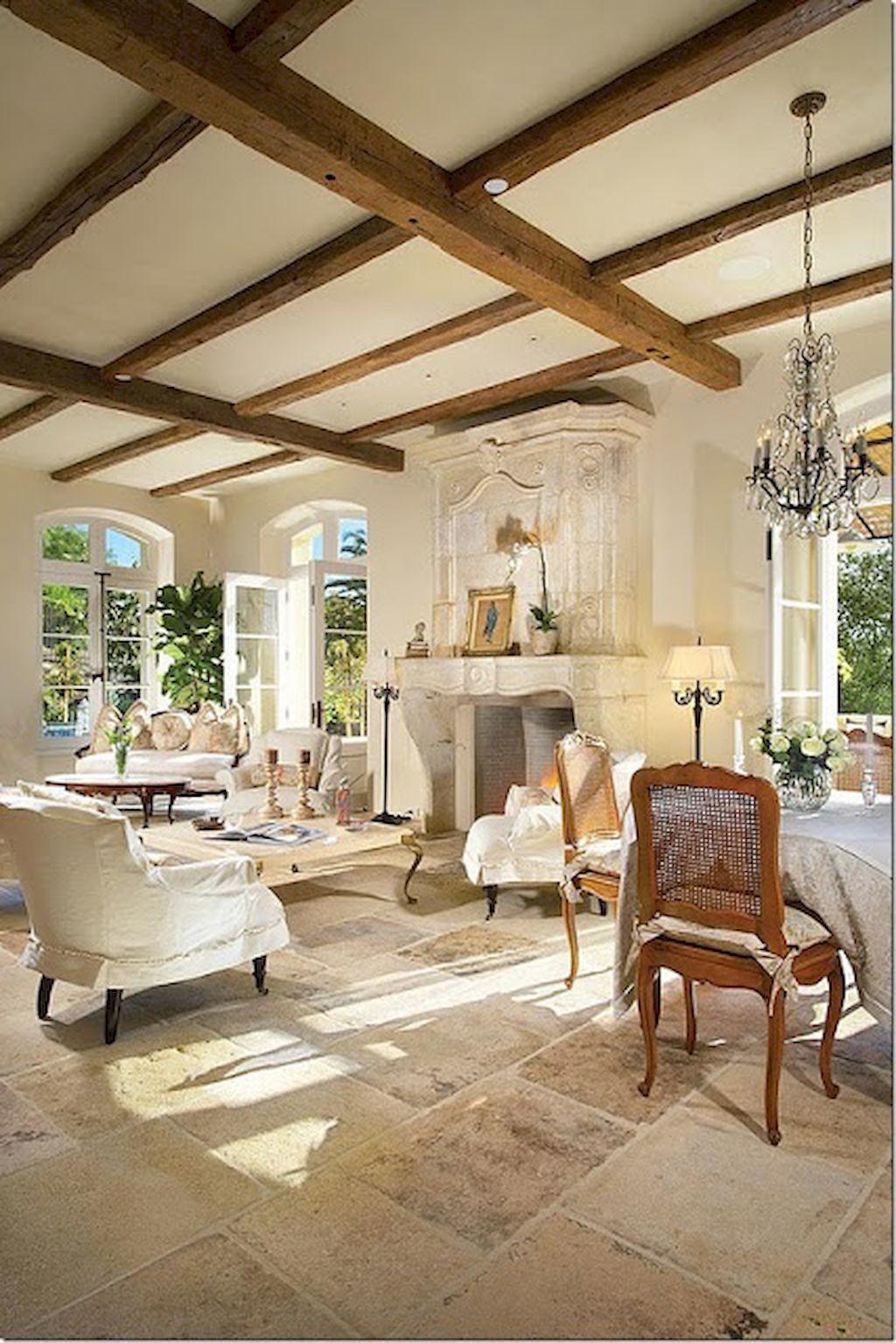 Beautiful French Country Living Room Decor Ideas Decoratorist 57349