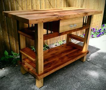 Beautiful Kitchen Designs Islands Ninevids