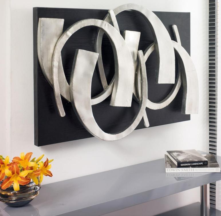 Beautiful Wall Art Decoration Ideas Ber