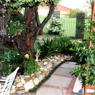 Bed Breakfast Perth Thornlie Hotel Rates