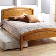 Bed Decorating Ideas Decoration Trundle Beds Kids