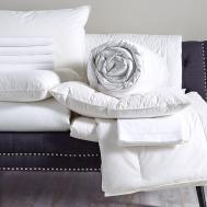 Bedding Sets Hotels Store