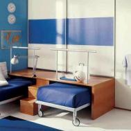 Bedroom Almirah Designs