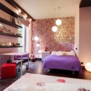 Bedroom Amazing Decorating Teenage Girl Ideas