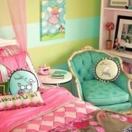 Bedroom Apartment Layout Ideas Teenage Small Japanese