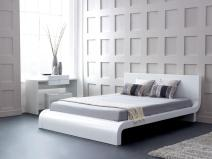 Bedroom Best Modern Furniture Designs Sipfon