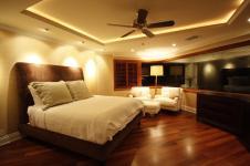 Bedroom Ceiling Lights Modern Cool Diy Lighting