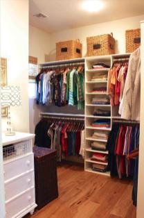 Bedroom Closet Storage Diy Projects Medium Vinyl