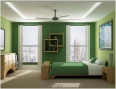 Bedroom Colour Combinations Photos Best