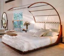 Bedroom Decorating Ideas Couples Unique Design