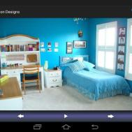Bedroom Decoration Designs Android Apps Play
