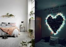 Bedroom Design 2018 Dream Trends
