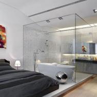 Bedroom Design Inspiration Best