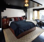 Bedroom Design Mens Paint Colors Masculine