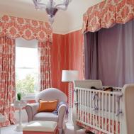 Bedroom Design Photos