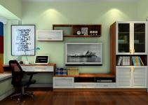Bedroom Desk Fresh Bedrooms Decor Ideas