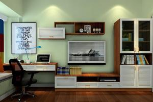 Bedroom Desk Fresh Bedrooms Decor Ideas