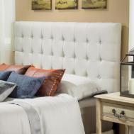 Bedroom Diy King Headboard Ideas Simple Make Wells