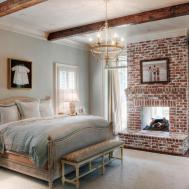 Bedroom Era Home Design