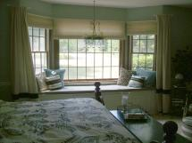 Bedroom Furniture Window Seat Decorating Ideas Modern Bay